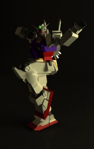 master asia pose ^_^
